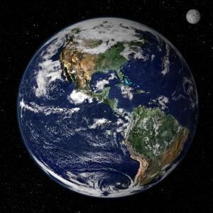earthfromspace-300x300
